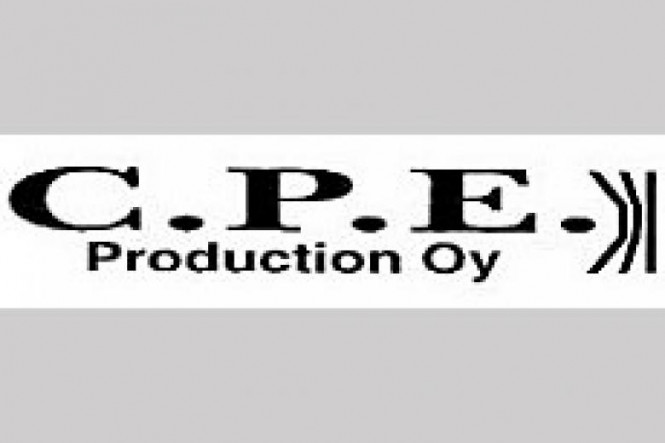 C.P.E. Protection Oy Innerbälte, stl. M