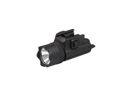 ASG Flash Light, Tactical Version