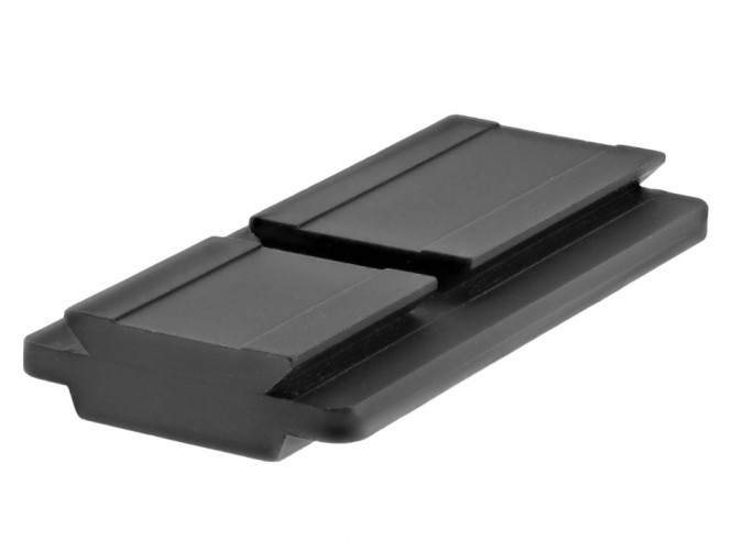 Aimpont Adapter Plate