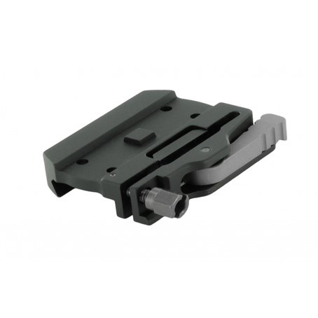 Aimpont Mount LRP Micro Kit