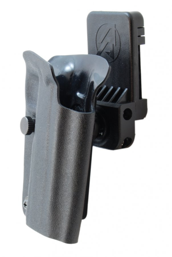 Double Alpha PDR PRO II Holster
